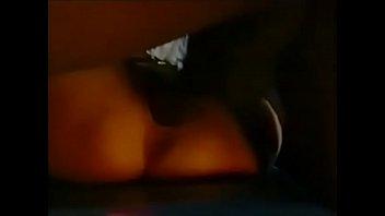 black takes cocks 10 white Tamil sree sex video