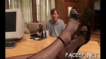 60 arse takes plus white cock granny mature asian in Young forcer sexe