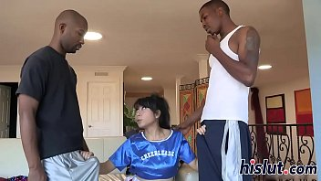 sluts slutty sucking asian dudes on two stairw the Porno lonch com