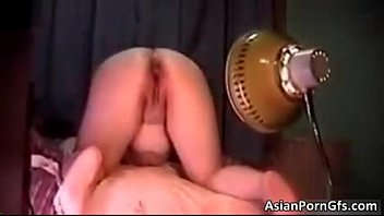 gfs fucked ass nasty sister Gay old suck straight black
