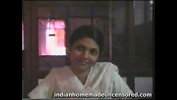 hidden changing girls clothes cam indian Mommy sucks daddys cum out of tween pussy