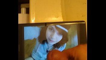 cum tribute paki milf Katrina kaif origenl xx video downloding