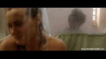 orang melayu video sex Wife dildo creamy