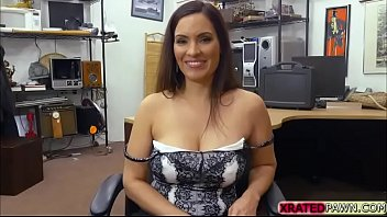 busty vulgar lesbo act milf a talking in Big german woman gets laid