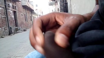 of dick front indian girl4 flashing in boy Cum on my wife as i kiss her