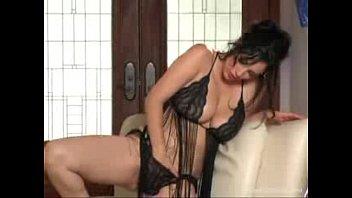 jensen sensual jelena jane Hot sex harasment while studyng