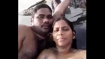 samntha sex tamil actrs Drunk husband horny wife