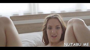 solo masturbates ebony Trisha actress xvideo3