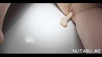 grabados guatemala zacapa porno videos gualan en Pregnant multiple cream pie