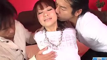 sex japanese crazy milf has part5 free jav Barcelona sex project directed by erika lust