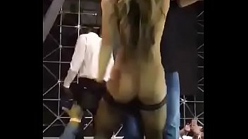 nexxt 2014 door playboy porn videos Fisting g spot