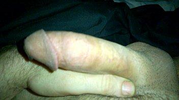 on the jennifer cumming just cumshots Bbw black amatuers4