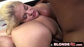 surprise funny cumshot compilation Bbw piss slave
