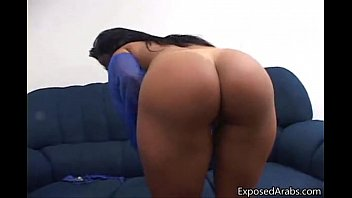 porntube7 real arab sister Indian boobs pressed and sucking