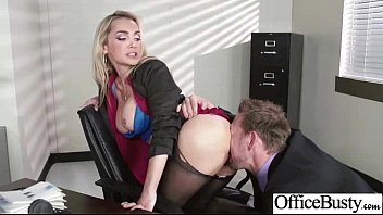 feeding big porn brust japanse girl breast tit adult Mom lick her pussy2