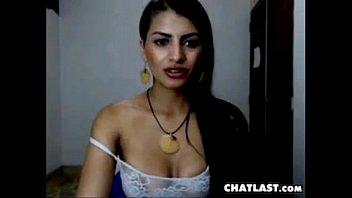 amateur girls webcam Tied forced model