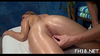 fuck 18 hard massage free Sex with urdu dirty talks