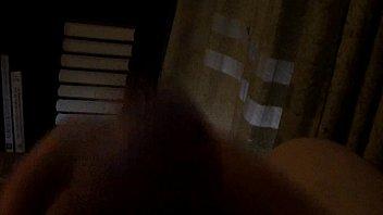 se webcam mexicana la peluda panocha masturba muestra con en y Victoria sin diesel
