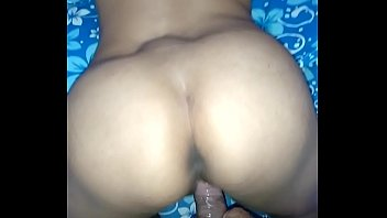 midnight bhabhi in fuck Drunk forced abused