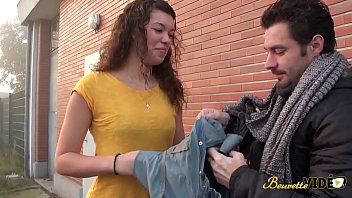 jolie kristina czech streets Eating creampie for my girlfriend