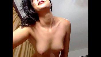 strip dim up tease Freundin fickt kumpel