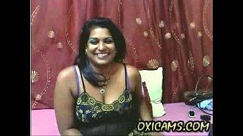 sex garnny mature indian Indianhood pink com