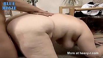 xxx dehli porn Mark davis kobe tai