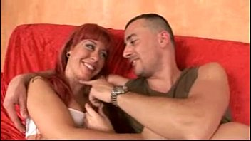 auditions calandra netvideo Gay jerking off watching porn