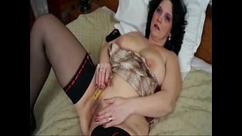 bbw solo alexis Tamil aunty dress changing and both in hidden gamara new videos