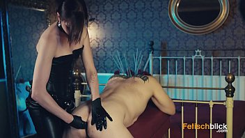 instruction maturbation lady fyre6 w pearls joi by Ametur squirt first time