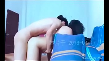 voi tinh nam sex clip nu 3 lop lam sinh 8 Tight leather skirt