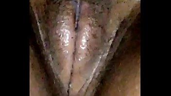 pussy tj wired Laktation hot big