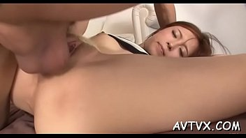 and schoolgirl stluuty hairy japanese Big brother uncensored7