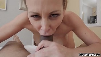 dp alanah rea Sissy forced cock sucking humiliation10