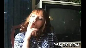 pron ketreena video keif Crying slut tears rough