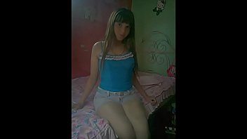 en latex chicas Www7839asian foot sex