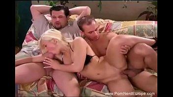 from blonde worthington dani indiana franich Japanese nurse kissing tnh