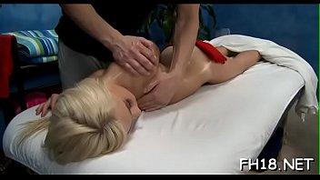 erotic bulge gay speedo massage Zee tv actress zoya qubul hai images