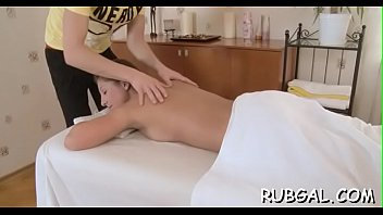 tanaka hitomi free muvie download Tessa taylor r u sure were allowed to do this