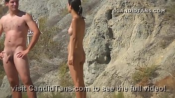 public maspalomas fucking of dunes Free dwonload crosdressing vidio