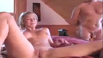with sex khalifa video big mia black in home dick Daddy ties daughter up and sells for money2
