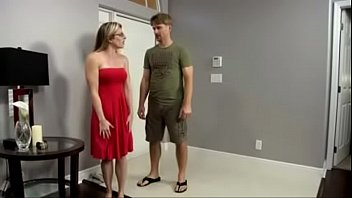 blonde and step sleeps dad daughter fucks Puerto maldonado madre de dios