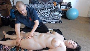 after fatty massage rides Playboy jaiya ma