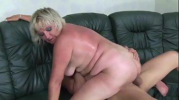 melayu 3d sex Girl peeing daiper