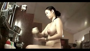 xxx wafa house Japanese maturewomen seduces young boy4