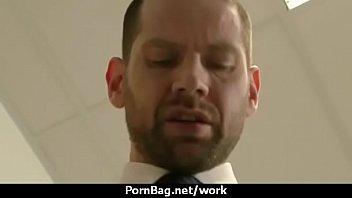 young takes fucks big facial slut fmj tits tittyfucks sucks Indian aunty change hidden cam10