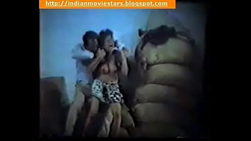 forced mother gangbang Desi indian bangla aunty with boys