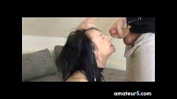 high definition facial compilation Horny jeena fucking