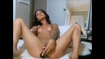 xxx and sweet ass trinity kim play tranny Amy quinn bbc