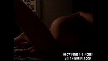 wife gets throat husband fucked while watches slut Ore no natsu yasumi